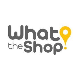 whattheshop