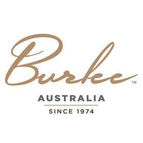 5664a324828 Burlee Australia (burleea) on Pinterest