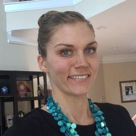 Kristin Washington