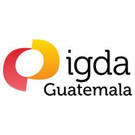 IGDA Guatemala