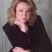 Kimberly Mulkey