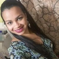 Rosiane Guedes