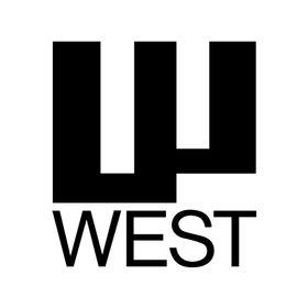 WEST inx Ltd.