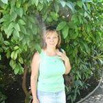 Květoslava Lekkiová
