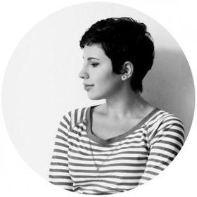 Irina Vaneeva