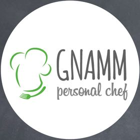 Gnamm Personal Chef