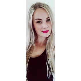 Nathalie Vos