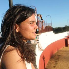 Raquel Ferrer