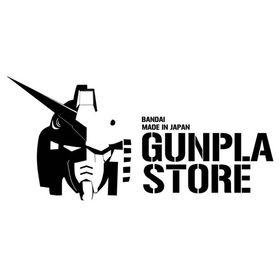 Gunpla Store