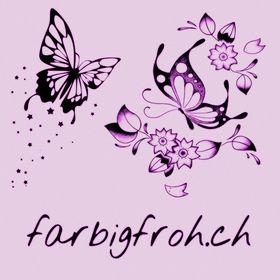 farbigfroh.ch