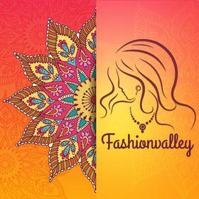 fashionvalley