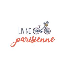 Living Parisienne