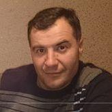 Serghei Petrovici
