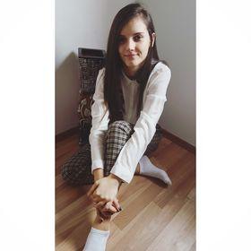 Yonela Ionela