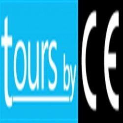 Tours by CE Turkey