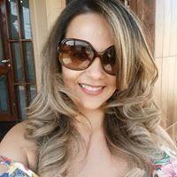 Aleandra Souza