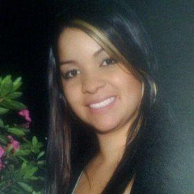 Paulina Valencia