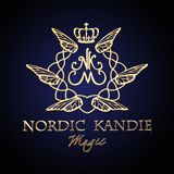 Nordic Kandie Magic