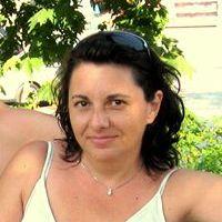 Tasoula Papadopoulou