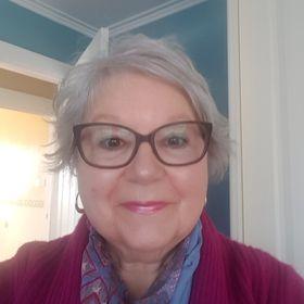 Yvonne Dapse