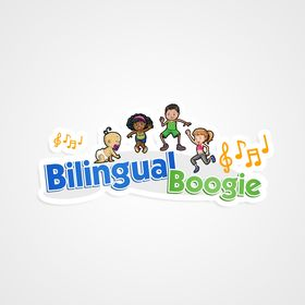 Bilingual Boogie