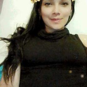 Ginna Gomez