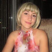 Валентина Бабко