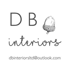DB Interiors Ltd