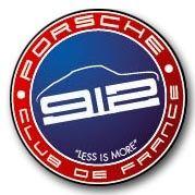 912club.fr