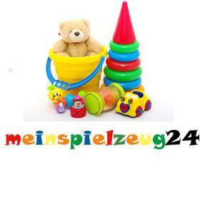 Spielzeug Top 10 einer 5 Jährigen meinspielzeug24