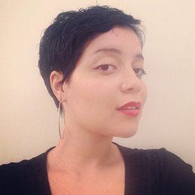 Ana Calherani