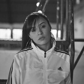 Juliana Santos De Oliveira