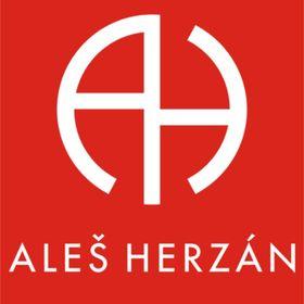 Aleš Herzán