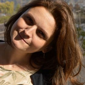 Andreea Nanciu