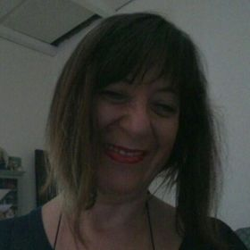 Elisa Ballati