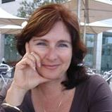 Sally Cramer