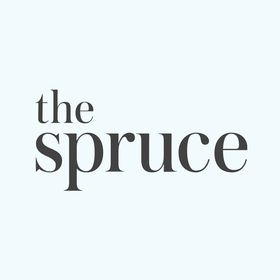 The Spruce 's Pinterest Account Avatar