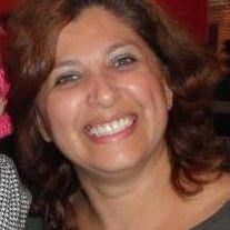 Andrea Chiarelli
