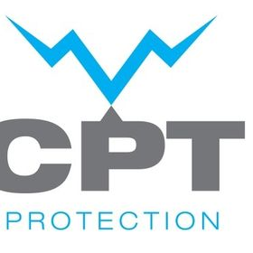 CPT PROTECTION SRL