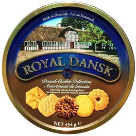 Royal Dansk South Africa