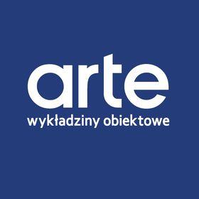 obiektowe.arte.pl