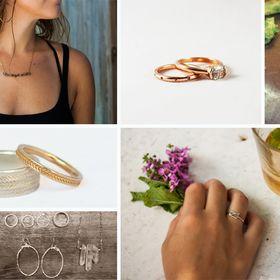 Emily Chelsea Jewelry