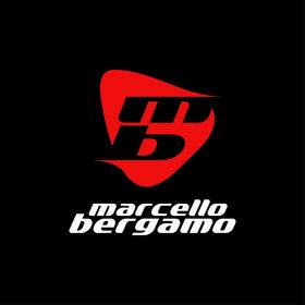 Marcello Bergamo Nordic