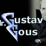 Gustav Gous