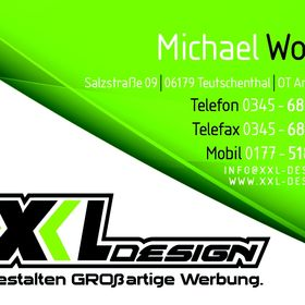 XXL Design