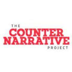 Counter Narrative