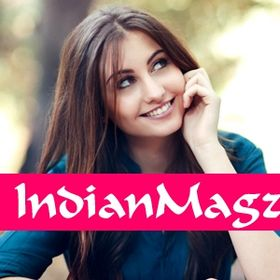 IndianMagz