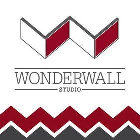 WonderWall studio