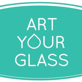 Art Your Glass