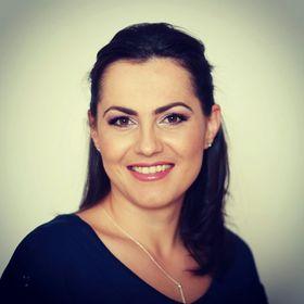 Cristina Luleș